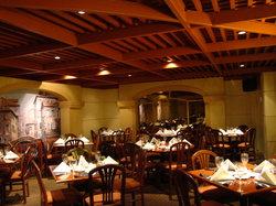 J F Sanfilippo's Restaurant