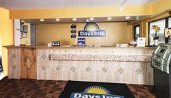 Days Inn by Wyndham Independence