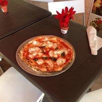 Pizzeria E Friggitoria Friggi Friggi