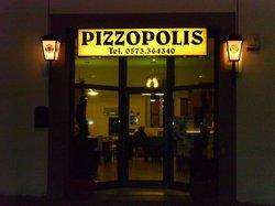 Ristorante Pizzeria Pizzopolis