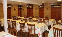 Buttellinho Restaurante