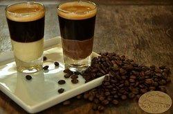 Pedra Bonita Cafe