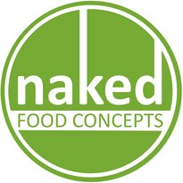 Naked Food Concepts