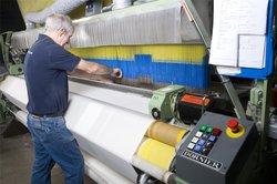 Fergusons Irish Linen Factory