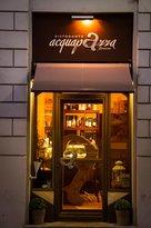 Aroma Ristorante in Firenze