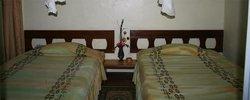 Kirimara Springs Hotel