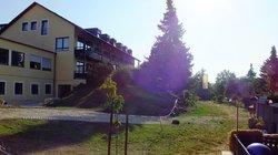 Landgasthof Hotel Proell