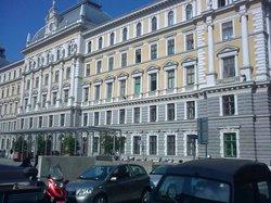 Museo Postale e Telegrafico della Mitteleuropa