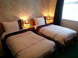 York Rose Bed & Breakfast