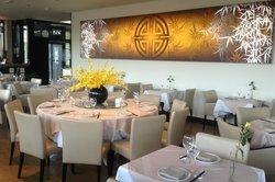 The Oriental Pan Asian Restaurant