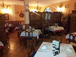 imagen Restaurante la Alacena en Benacazón