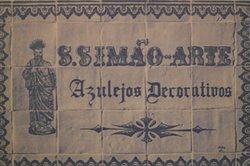 S. Simao Arte Azulejos Decorativos