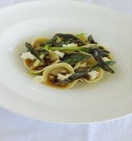 Bungool Restaurant Riverside Oaks NSW