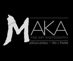 Maka Fine Art
