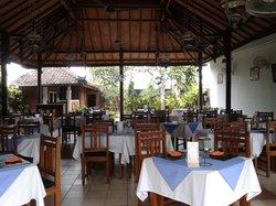 Nelayan Seafood Restaurant