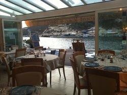 Restaurant Les Quatre Vents