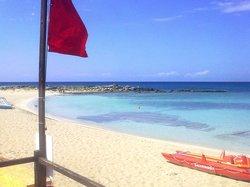 Spiaggia di Serrone