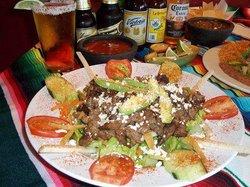 Los Cabos Mexican Restaurant
