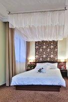 Hotel Bialy Dom
