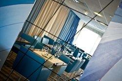 Restaurant Le 247
