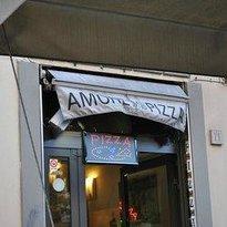 Amore Mio Pizza Di Bogazzi Monica & C SNC