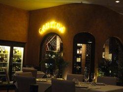 Al Porto Italian Restaurant