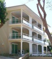 Hôtel Bois Joli