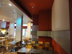 Brio Cafe