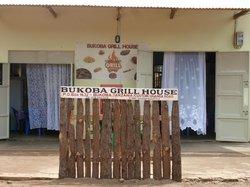 Bukoba Grill House