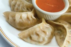 Himalayas Restaurant