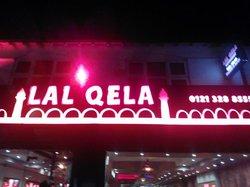 Lal Qeela