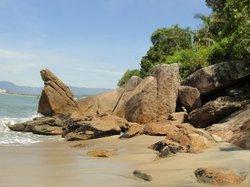 Praia da Freira