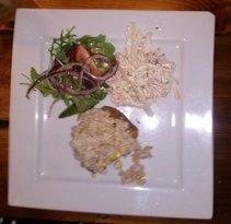 Cafe Grounded Brislington