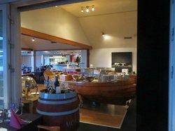 Hotel Faaborg Fjord Restaurant