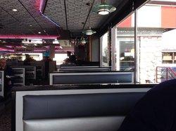 Plaza 46 Diner
