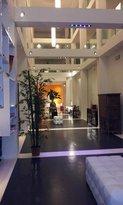 MO.OM Hotel Spa