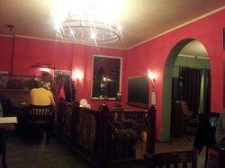 Restaurant Russischer Hof