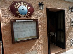Ciaboga Restaurante