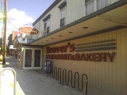 Weaver's Restaurant and Bakery