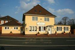 Ritterhuder Landhaus