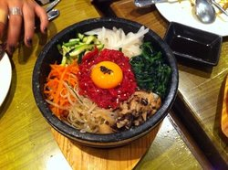 Seoul Love