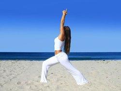 Satsang Yoga