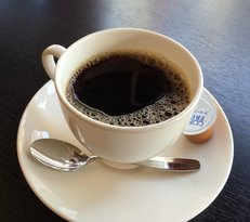 Hayama Coffee Iris Uguisudani