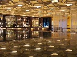 Ba Restaurant & Lounge