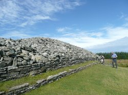 Exquisite Scotland Day Tours