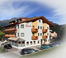 Hotel Alpetta