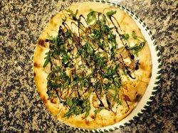 immagine Ristorante Pizzeria Majella In L'aquila
