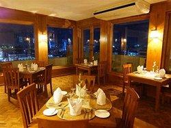 Yadanarbon Restaurant
