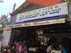 Nha Hang Chay Ha Noi Vegan