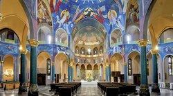 Basilica di Santa Rita